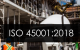 ISO-45001-Banner